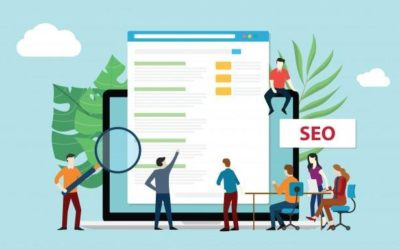 15 E-Commerce SEO Best Practices to Increase Your Google Ranking in 2020