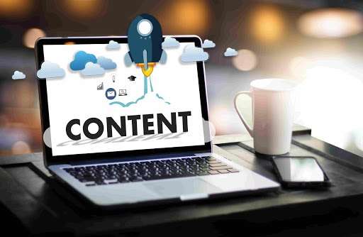 What is Content Marketing & Why Your Business Needs it