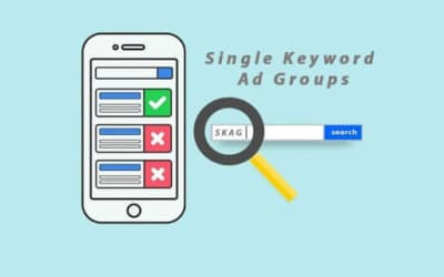 Single Keyword Ad Group: Advanced Guide For 2020