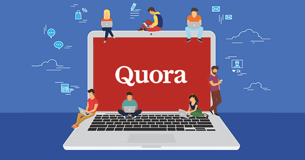 Five Must-Know Tips and Tricks for Quora Marketing