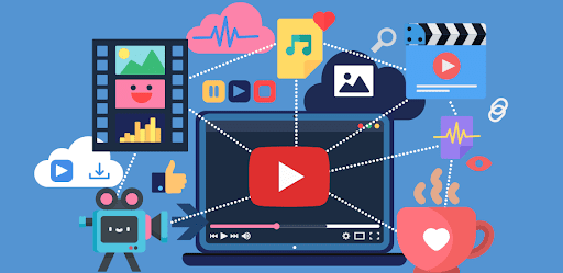 Top 5 Benefits of Video Marketing For Small Businesses