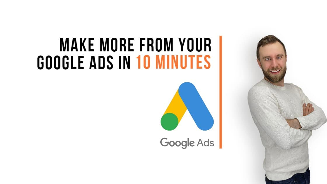 Earn More From Your Ads