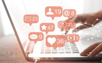 Best Social Media Apps and Tools for Marketers