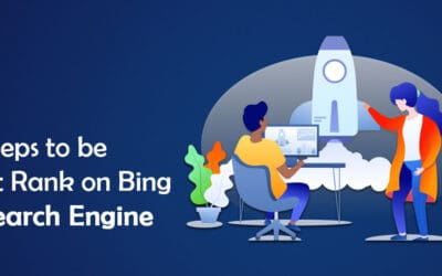 How To Rank #1 on Bing Search Engine