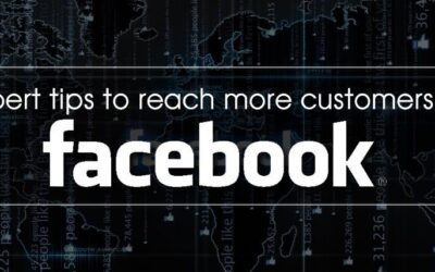 Expert Facebook Tips to Reach More Customers