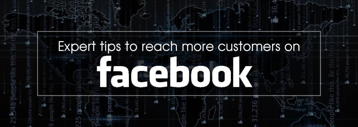 small business online marketing tactics