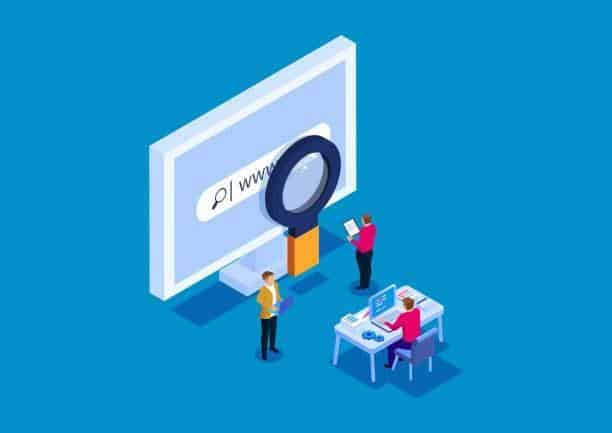Off-Site Optimization Tactics