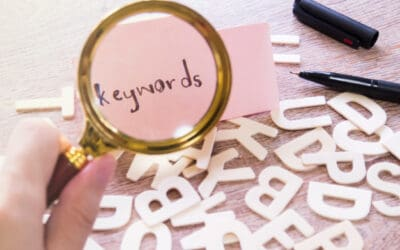 How To Perform Keyword Research Like An SEO Expert