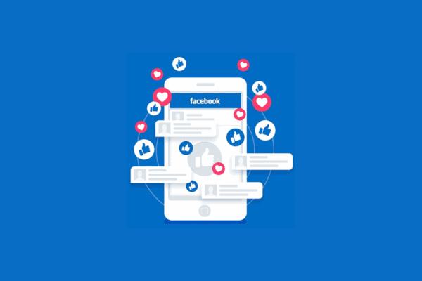 social media video engagement