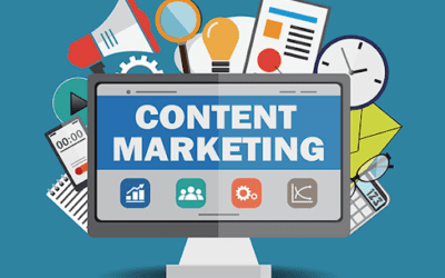 How To Increase Content Marketing Conversion Rates