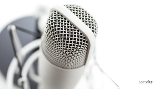 Boost your brand's voice with podcasts