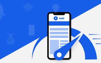 Why do we care about AMP? Future of Mobile SEO