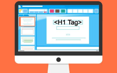 How To Optimize Your H1 Tags For SEO (Guide for 2021)
